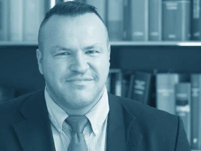 Rechtsanwalt Christoph Bomke
